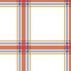 Blue_Orange_Yellow_Plaid