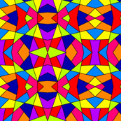 PATCH_COLOUR_FULL