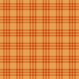 custom_plaid_final_pattern