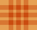 Custom_plaid_final_pattern_thumb
