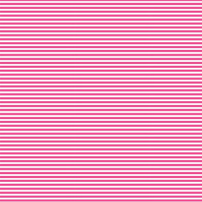 barbie_stripes