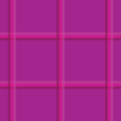 pinking_purple_lines