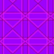 pinking_purple_line_s