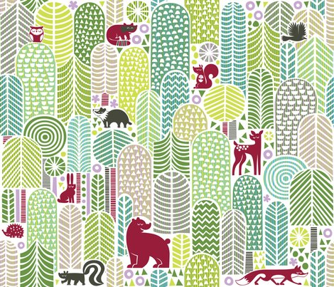 Rrspoonflower_hiking_2014-01_shop_preview