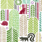 Rrspoonflower_hiking_2014-01_shop_thumb