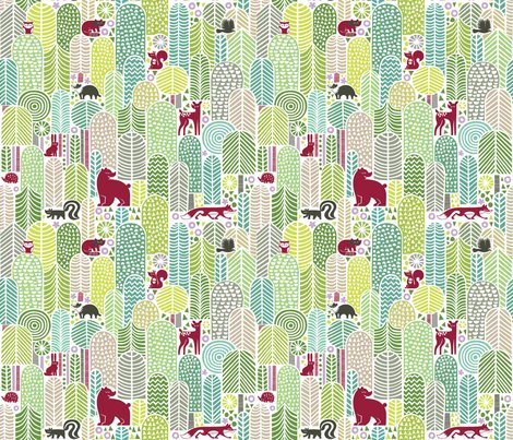 Rrrspoonflower_hiking_2014-01_shop_preview