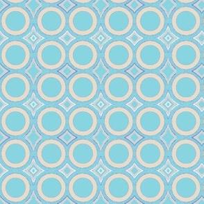 Circle9-small