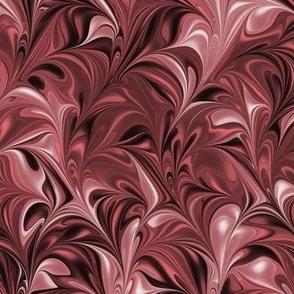 Cranberry-Swirl