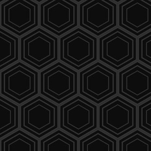 black_hex