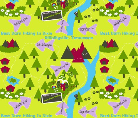 Rrtmp_28563-hillbillyhikes462176785_shop_preview