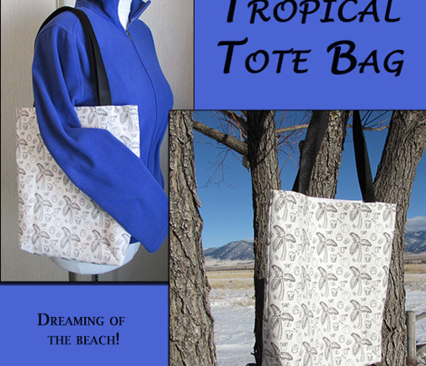 new_tropical_pattern_black and white