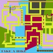 Rsoobloo_take_a_hike-3b-01_shop_thumb