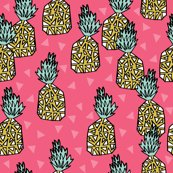 Rpineapple_pink_shop_thumb
