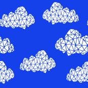 Geo Cloud...