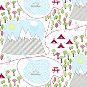 Rrrhiking_map_shop_thumb