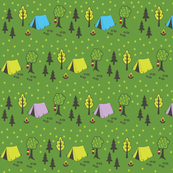 hiking_campsite