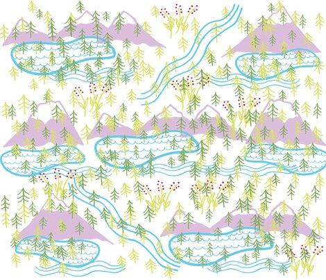 R3410855_rrhikingfabric_shop_preview