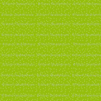 Stofsterrenklein_60cmstof_groen_preview