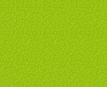 Stofsterrenklein_60cmstof_groen_thumb
