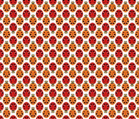 Rrladybug_pattern_red_orange_on_white_shop_preview