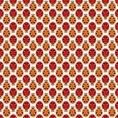 Rrladybug_pattern_red_orange_on_white_shop_thumb
