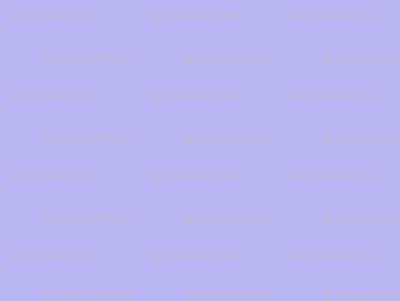 Regency Solid ~ Peacoquette Designs Official Palette