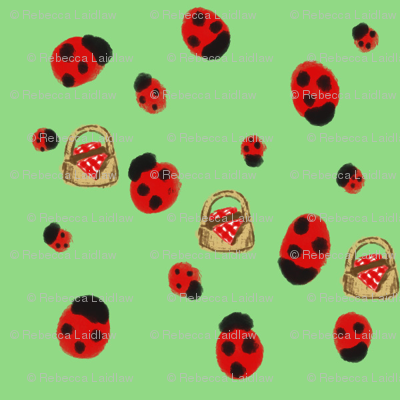 Rrladybug_preview