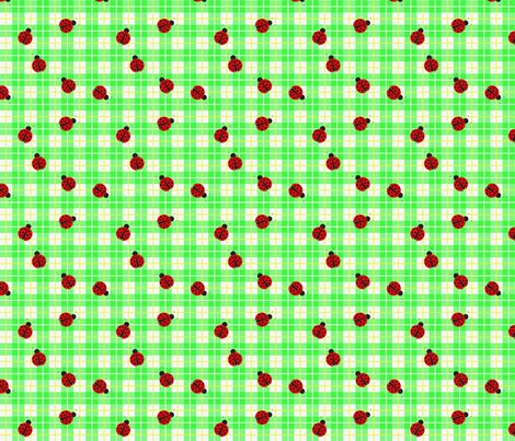 Rrrrrladybug_smaller_plaid_shop_preview