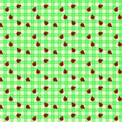 Rrrrrladybug_smaller_plaid_shop_thumb