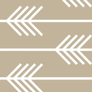 arrows_beige_horizontal