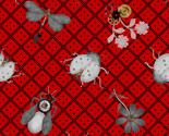 Rdotsnbugs_2_1200x1200_thumb