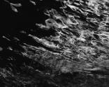 Rgrayscale_moon_path_fire_thumb