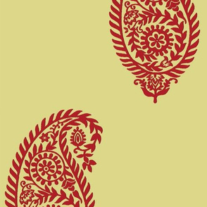 paisley-khaki-gnd-with-red