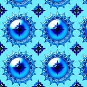 Rrfluer_de_li_reflection_ed_shop_thumb