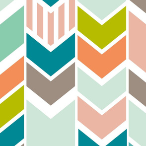 CustomChevron