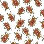 Waistcoat_beetles_on_White