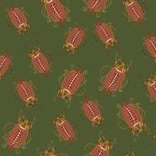 Waistcoat_beetles_on_Gorgeous_Dark_Green
