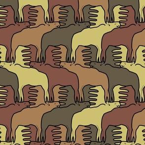 Tessella Moose