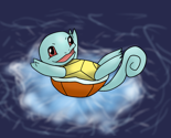 Rrrsquirtle_navy_blue_background_thumb