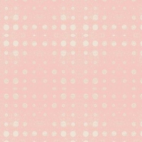 Dots7-r