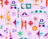 Towerofthefourwinds_pattern_v05_tile_thumb