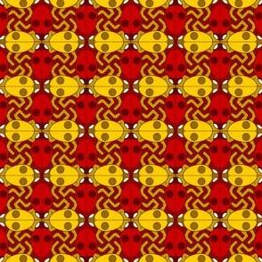 beetle 4gX 2