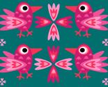 Rbirdy_pink_petrol_thumb