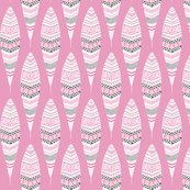 Rrpinkfeather_shop_thumb