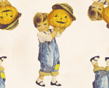 Halloween_vintage_child_002_thumb
