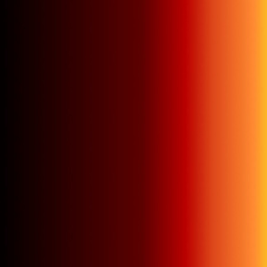 flame_ombre