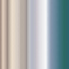 seabird ombre