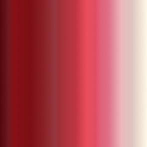 hibiscus_ombre