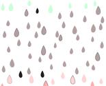Rraindrops_in_colour.ai_thumb