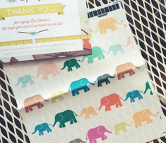 Relephantspastel_comment_491235_thumb